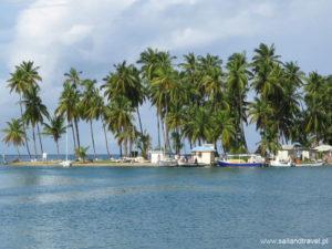 karaiby002