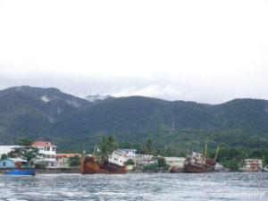 karaiby013