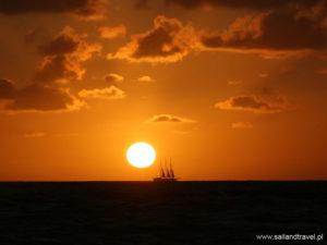 karaiby018