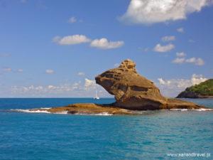 karaiby030