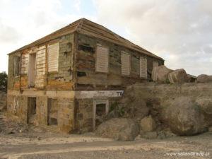 karaiby032