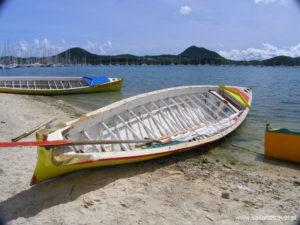 karaiby035