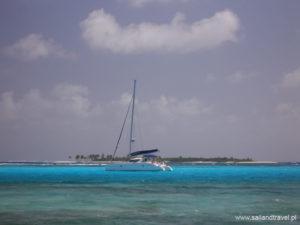 karaiby038