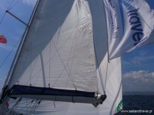 sycylia-malta003